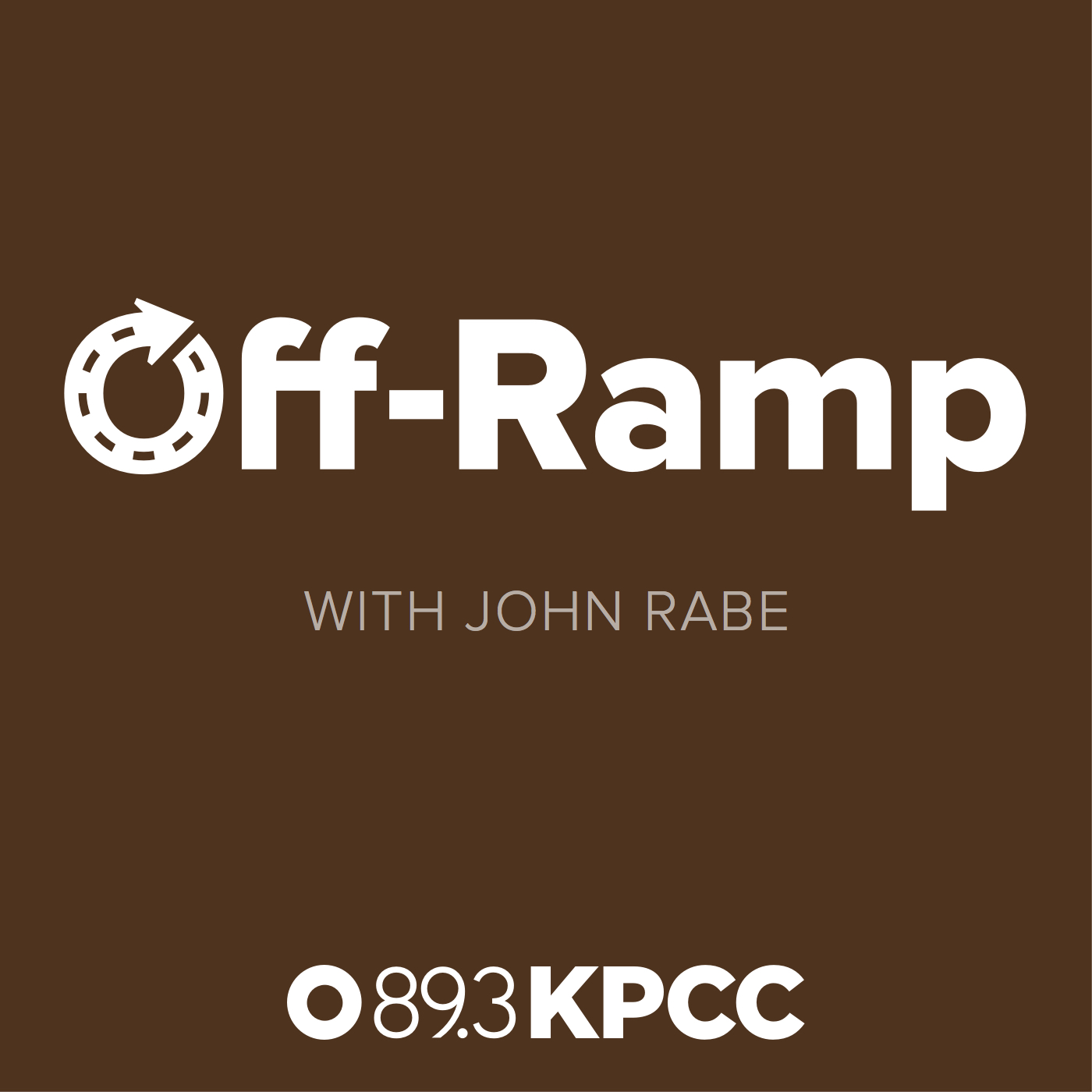 Off-Ramp
