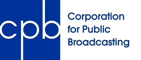 CPB: Corporation for Public Broadcasting