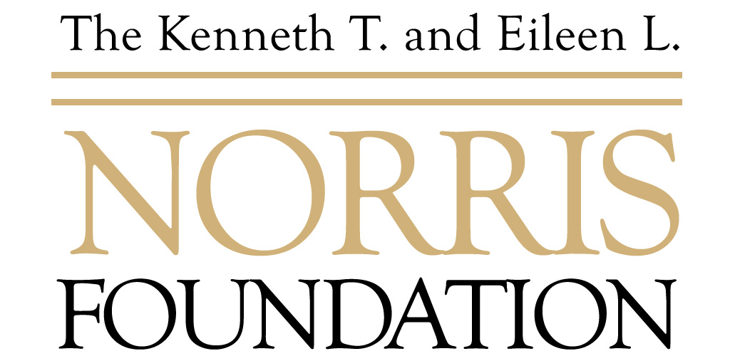 The Norris Foundation