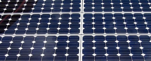 solarpanels sustworks