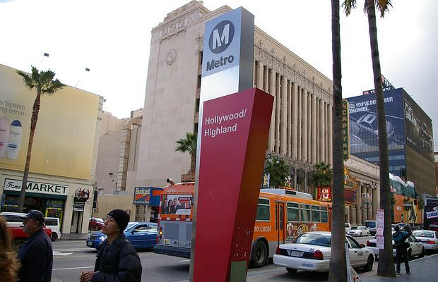 metrohollywood