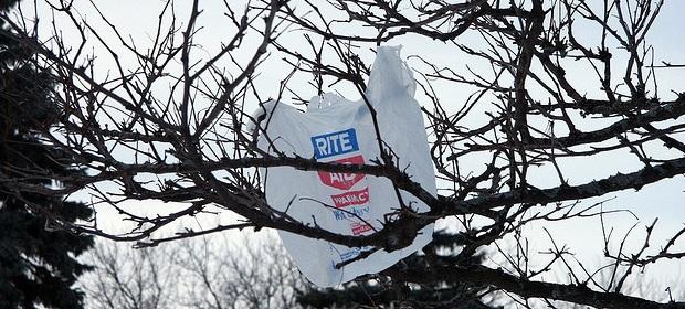 riteaidbag plastic bags