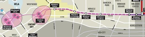 westsidesubway kpcc westside subway
