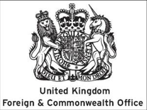 Clerical assistant at british high commission nigeria - British foreign commonwealth office ...