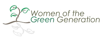 wogg Women of the Green Generation