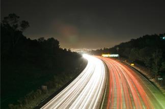 Carmageddon: The 405 freeway shutdown | 89 3 KPCC