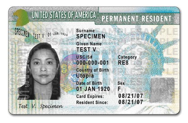 美国十次啦怎么看不了_美国婚姻2年临时绿卡换10年绿卡时全部都需要面试吗?