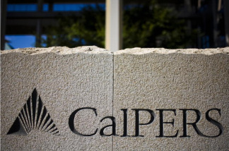 calpers disability divorce lawyers in